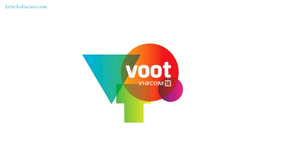 Watch-Online-TV-Series-and-Movies-with-Voot-App-for-PC